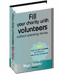 book-on-volunteering.jpg